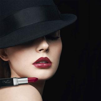 Deluxe: Lippen