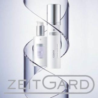 LR Anti-Age Luxus-Pflege Serox