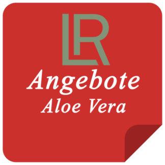 LR Angebote Aloe Vera