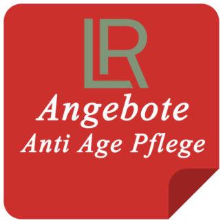 LR Angebote Anti Age Pflege