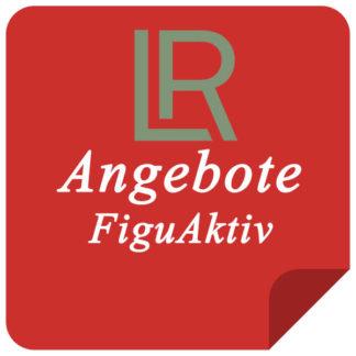 LR Angebote FiguActiv