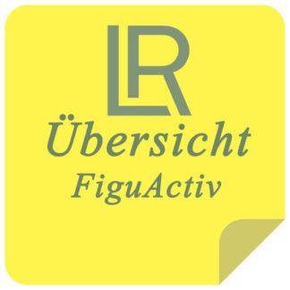 LR FiguActiv Übersicht