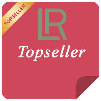 LR Topseller