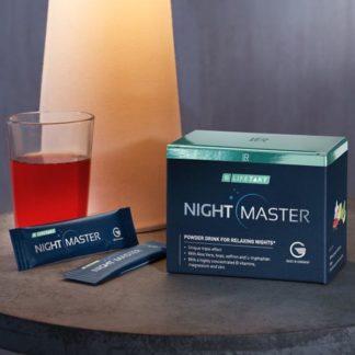 Night Master